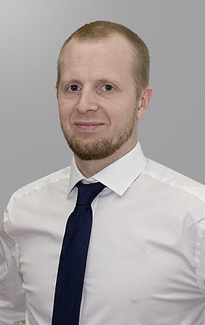 #0 Vesa VUorinen